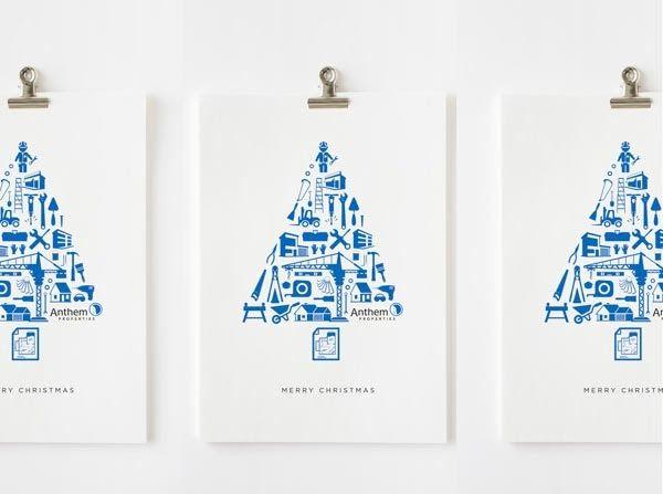 http://4.bp.blogspot.com/-Qrb9KWgRM2E/UoD6u6OBoFI/AAAAAAAAgms/COJHCNYJHI8/s1600/christmas-card-designs-6.jpg