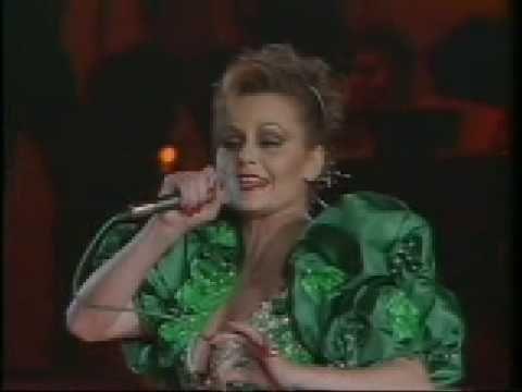 Rocio Durcal - Con Todo Y Mi Tristeza                                                                                                                                                                                 Más