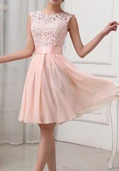 25  best ideas about Teenage bridesmaid dresses on Pinterest ...