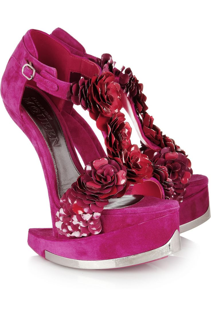 241 Best Heels Only Images On Pinterest Shoes Heels