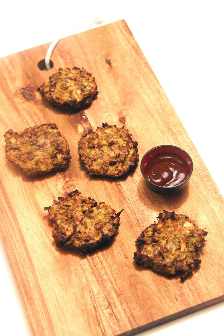 17 best ideas about les lentilles on pinterest cuisiner - Cuisiner les lentilles vertes ...