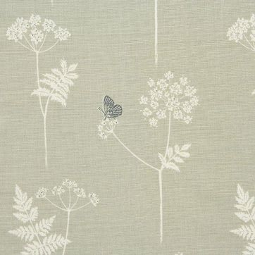 Peony and Sage website....provides beautiful fabrics for curtains etc UK based