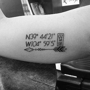 JonBoy Tattoo | NYC