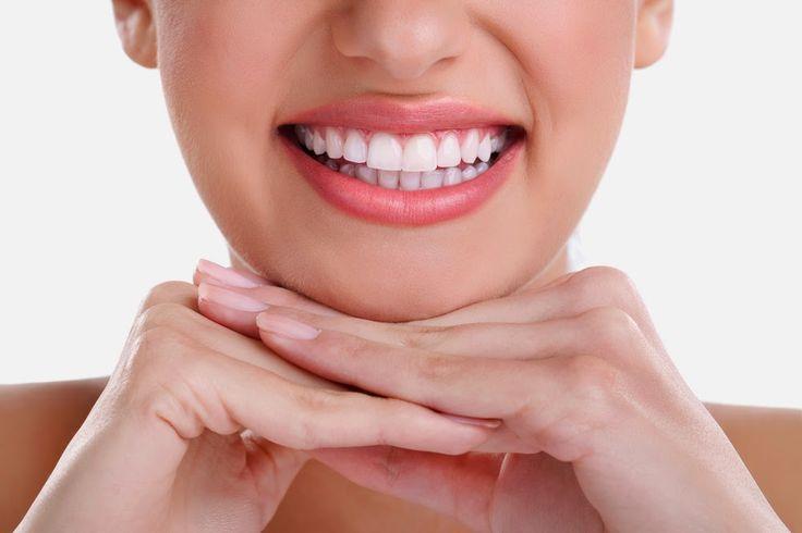 Hidupsehatbaru.blogspot.com - Tips Yang Ampuh Merawat Gigi Dan Mulut Dengan Benar