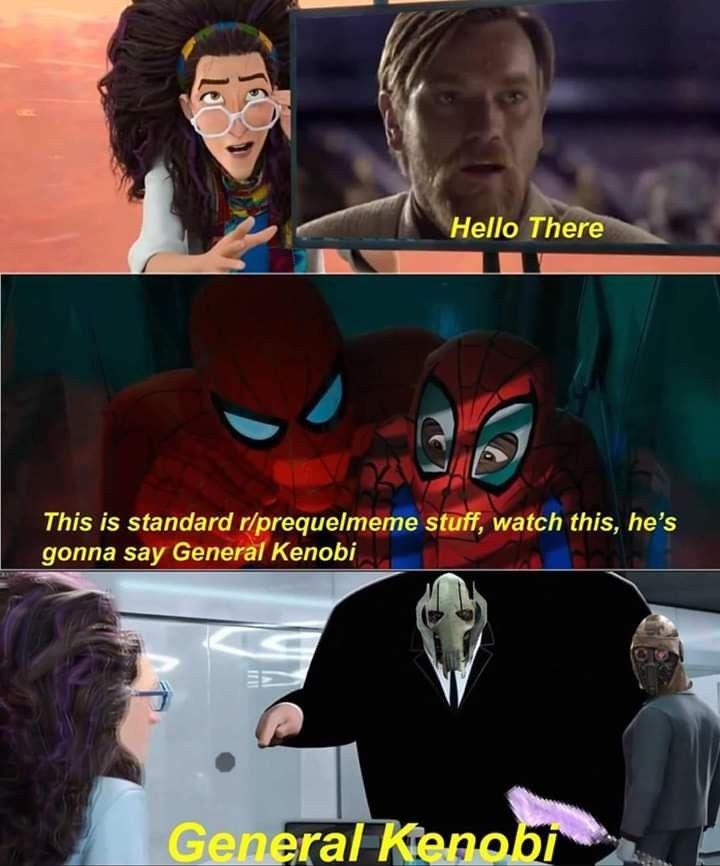 This Is Advanced Star Wars Humor Star Wars Geek Star Wars Memes