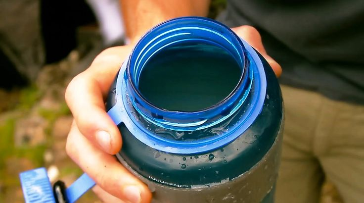 Episode 2: Water From A Pipe? (Guatemala) What effect could not having clean water nearby have on your life? (6.25 minutes)