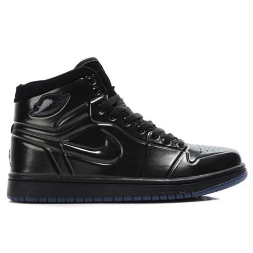 Nike air jordan 1 Homme 114 Shoes