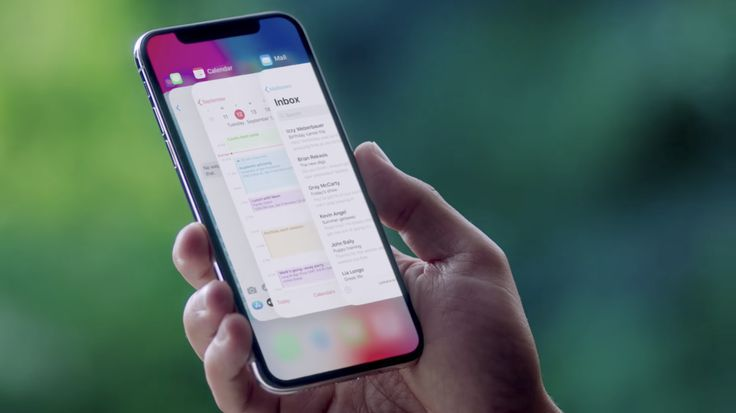 Looking to buy the #iPhoneX ($1,149.00)? The iPhone X features a new all-screen design. Face ID, which makes your face your password. And the most powerful and smartest chip ever in a smartphone. #Getunboxed #Unboxedapp #Apple
