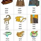 oa phonics lesson plans, worksheets, activities and other teaching resources