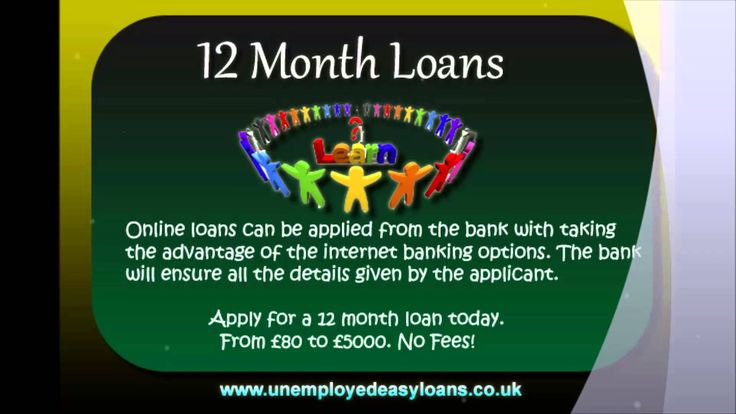 And here you are going to know the same that is none other than same day payday loans for unemployed.  #loansforunemployed #unemployedeasyloans #paydayloansbadcredit #nocreditcheckloans #UK