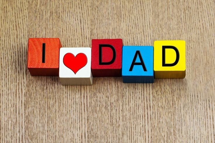 #WhatsApp #Quotes & #Status On #Fathers Day #2017
