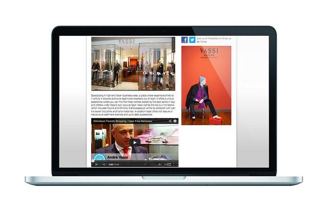 Want To Become A Website Development Expert? Read This Piece - http://www.larymdesign.com/blog/website-design/want-to-become-a-website-development-expert-read-this-piece/