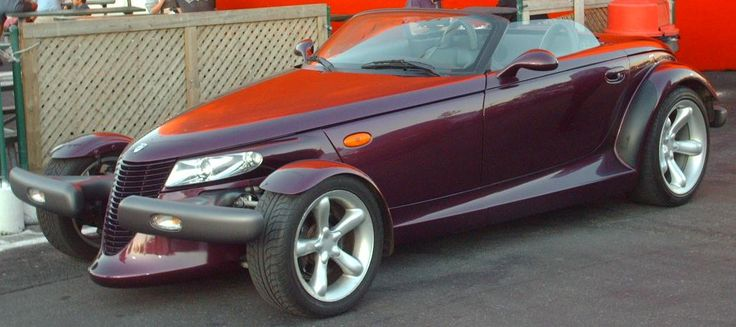 Chrysler Prowler: Cars Exotic, Cars Built, Fileplymouth Prowlerjpg, Cars Lists, File Plymouth Prowler Jpg, 2002 Plymouth, Dreams Riding, Cars Manufactured, Cars Guys