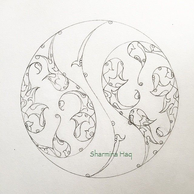 https://instagram.com/p/2gV52JOBKa/?taken-by=sharmina_h