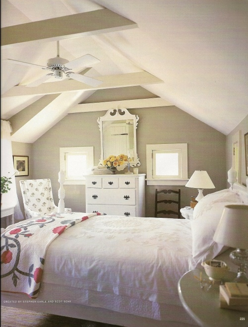 124 Best Images About Beautiful Bedrooms For Girls On