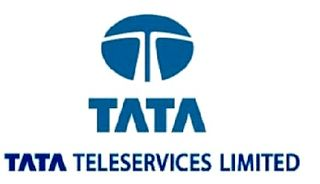 Equity benchmarks remained volatile, with the Nifty hovering around 8900 as investors awaited Q3 GDP data due later today.Tata Teleservices shares rallied 20 percent intraday after Tata Sons has withdrawn its application against DoCoMo in Delhi High Court.More Information visit : www.paceresearchindia.com and Call : 8817774774
