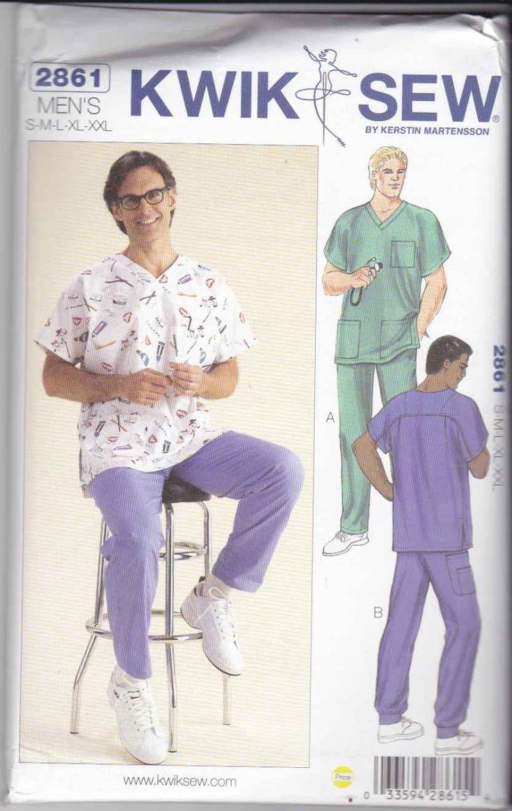 64 besten Scrub Uniforms & Moonwishes Patterns Bilder auf Pinterest ...