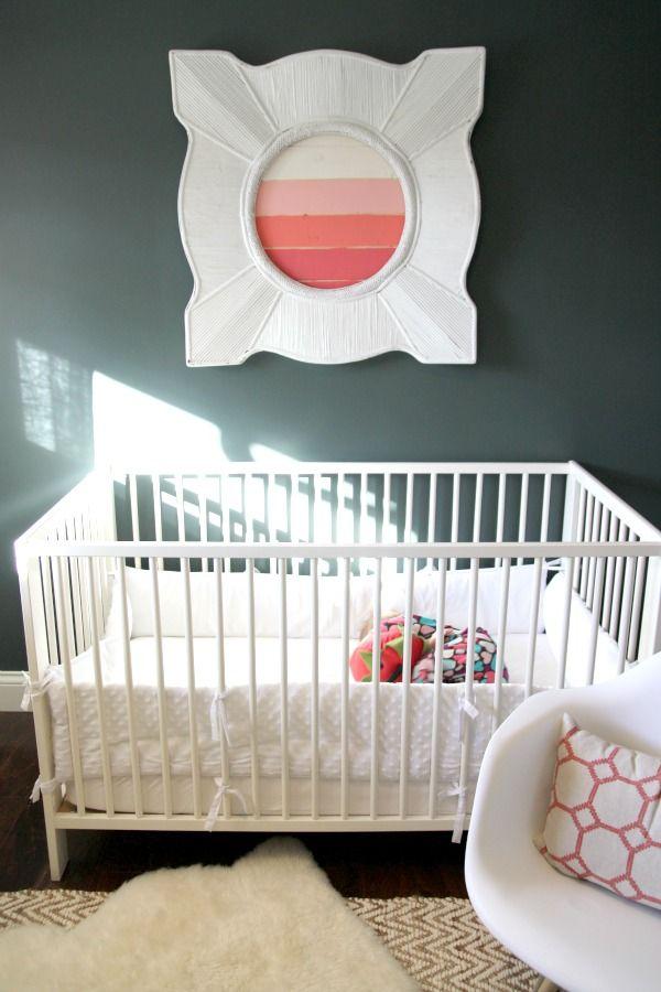 Best 25 Ikea Crib Ideas On Pinterest Ikea Nursery