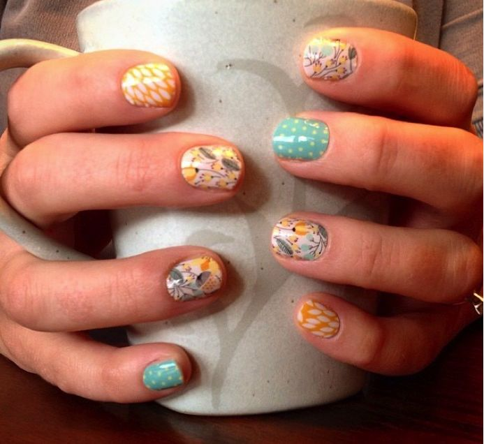 jamberry nails 2014 - Google Search