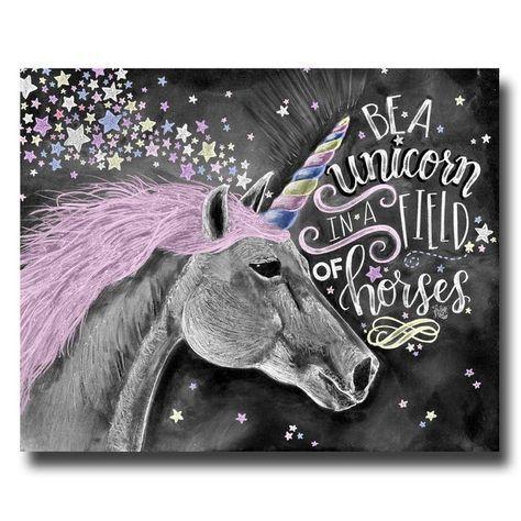 25 beste idee n over meisjes paarden kamers op pinterest meisjes paarden slaapkamers - Kamer paard meisje ...