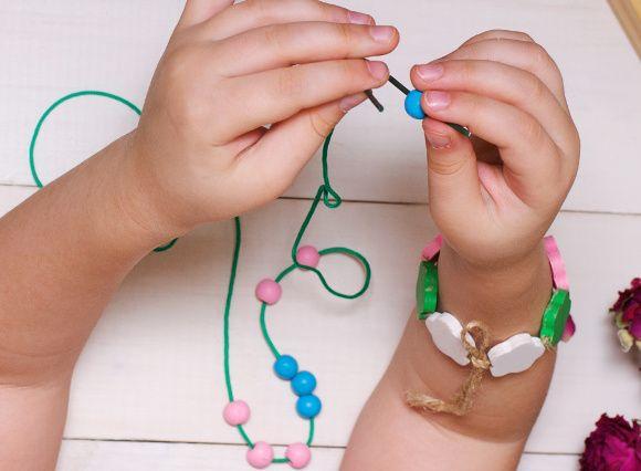 Bunt Schick Schon Armbander Selber Machen Armband Selber Machen Halskette Turkis Und Armband