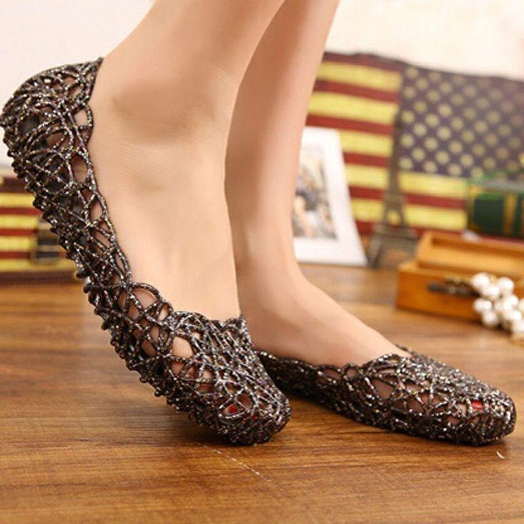 Sandales à plateformes noeud en daimUGG X5OPxzI0rK