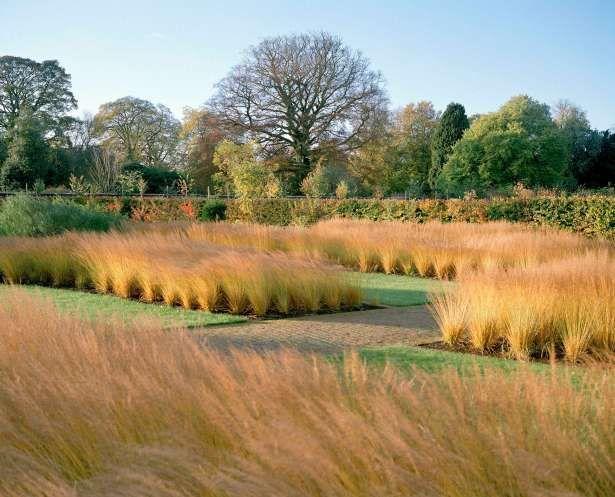 3000 best Garden Examples images on Pinterest Garden ideas