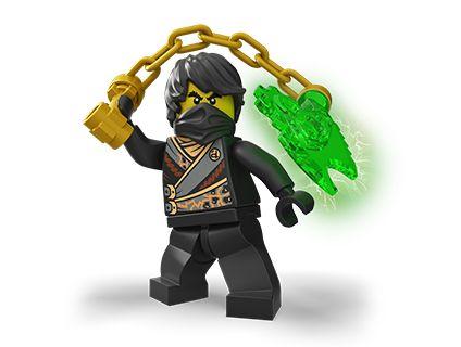 16 best Proyectos que intentar images on Pinterest | Lego ninjago ...