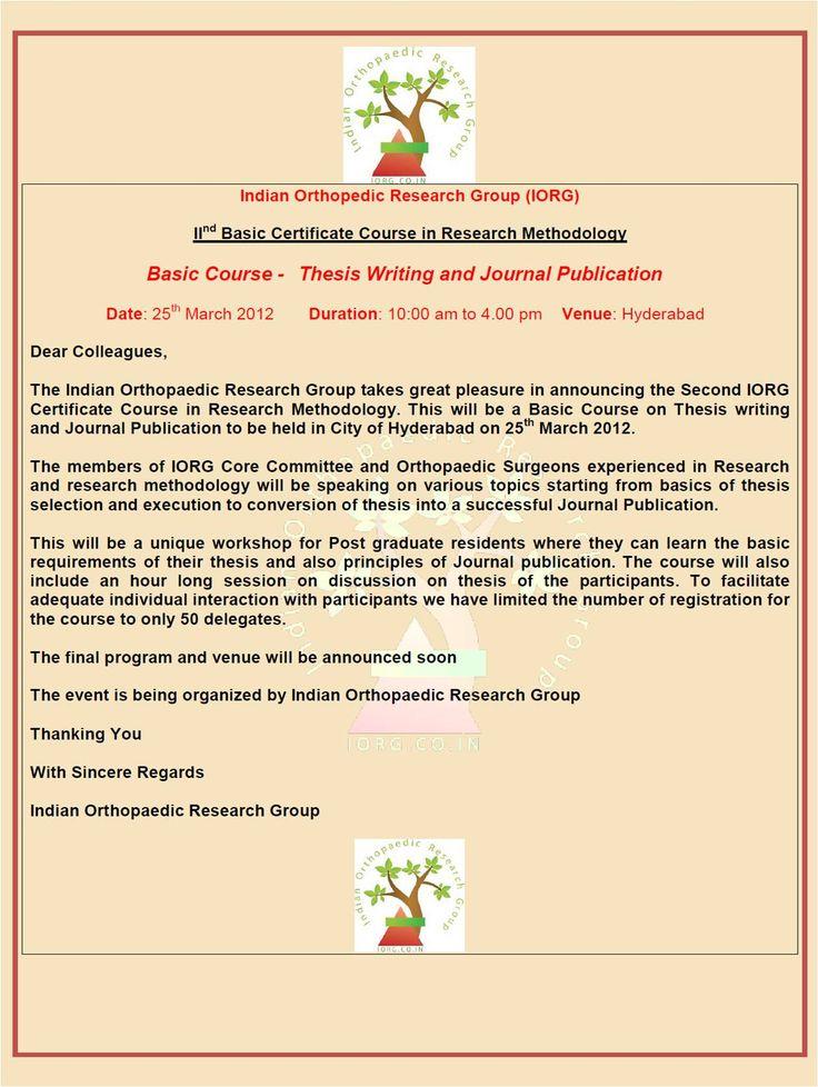 professional cv writers mumbai