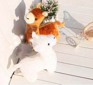 Wholesale Grass Mud Horse Alpaca plants creative gift for girlfriend birthday gift cloth dolls cute Wholesale Grass Mud Horse Alpaca plants creative gift for girlfriend birthday gift cloth dolls cute [TEN-DD-0013] - $16.99 : Tensimply, The Best Online Toy Store