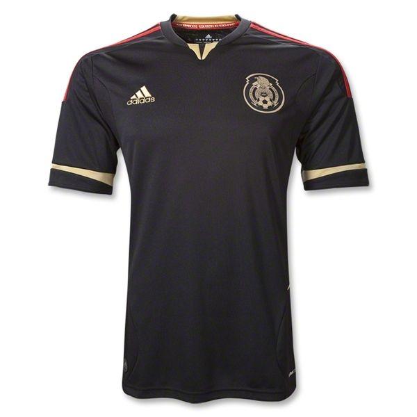 camisetas futbol baratas oficiales
