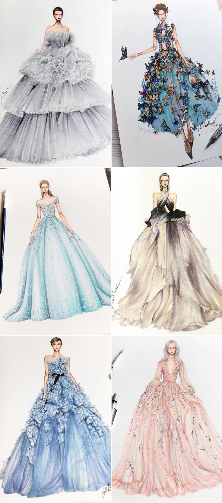 Fashion Illustration05-ErisTran