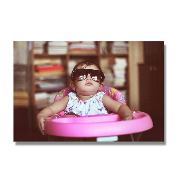 #babygirl #portrait #prewedding #preweddingbanjarmasin #wedding #weddingphotographer #birthdayparty #bridalshower #photographer #foto #ootd #perkawinan #photography #babyphotography #babyphotoshoot #indoor #photogram #photoshoot #outdoors #likeforlike #likeforfollow #instalikes #instalove #instagood #instagram #ulangtahun #fotografi #like4like #canon http://tipsrazzi.com/ipost/1512233879585569569/?code=BT8iLOKAjsh