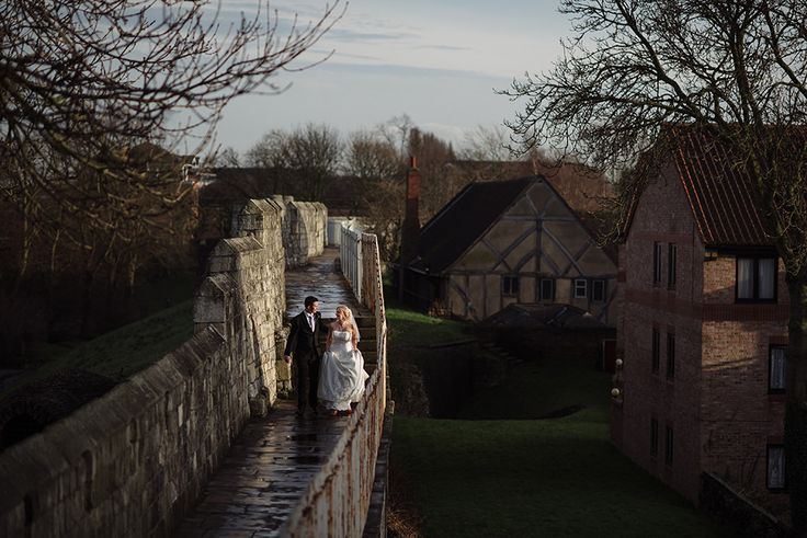 York england destination wedding.