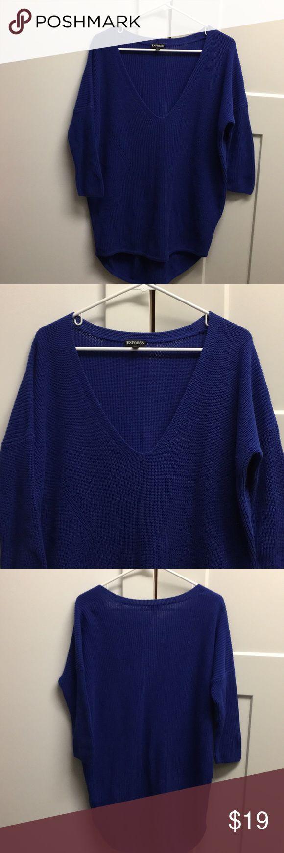Best 25  Royal blue sweater ideas on Pinterest | Patagonia jacket ...