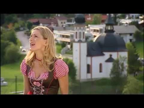 Stefanie Hertel - Komm mit aufs Land (+playlist)