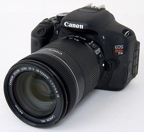 #DSLR #Camera #Reviews 2013: Which DSLR To Buy? http://photodoto.com/dslr-camera-reviews-2013/