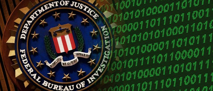 SURPRISE! FBI Never Looked At DNC Servers Before Announcing They Were Hacked By Russia   The Sean Hannity Show