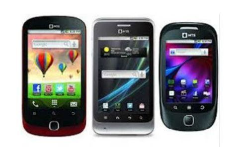 MTS is relatively new in India but has managed to gain ground within a short span of time. The company has launched three CDMA smartphones in the Indian market, the MTag 351, the MTag 352 and MTag 281. All smartphones run Android 2.3 Gingerbread.