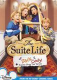 The Suite Life of Zack & Cody: Taking Over the Tipton [DVD]