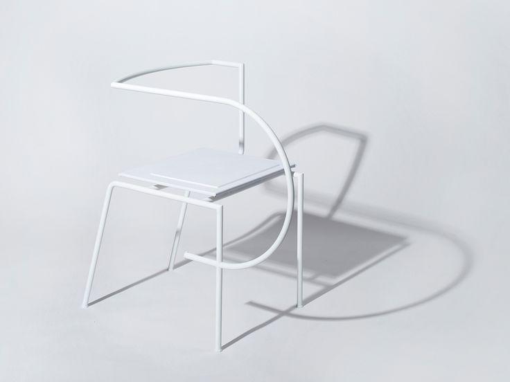 125 best furniture design images on Pinterest Chair design