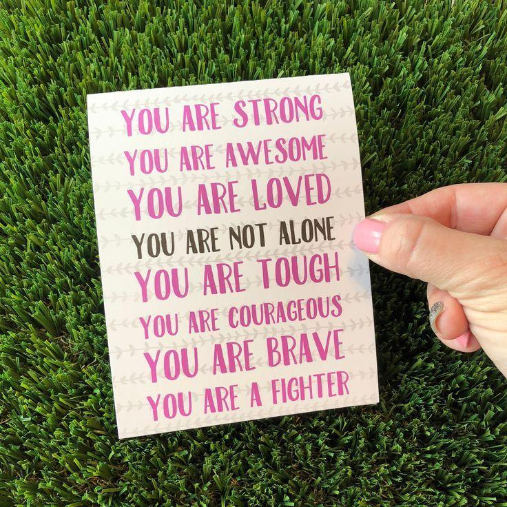 Pin On Encouragement Inspiration