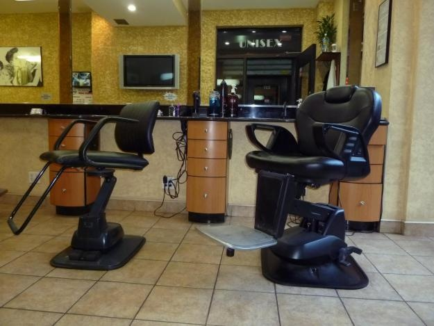 Google Image Result for http://images01.olx.com/ui/6/65/06/1274284423_94375906_4-Prestige-Barber-Shop-Services-1274284423.jpg
