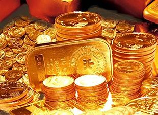 Altın alacakların dikkatine!