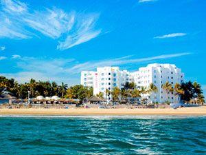 Las mejores temporadas para Viajar a Mazatlán