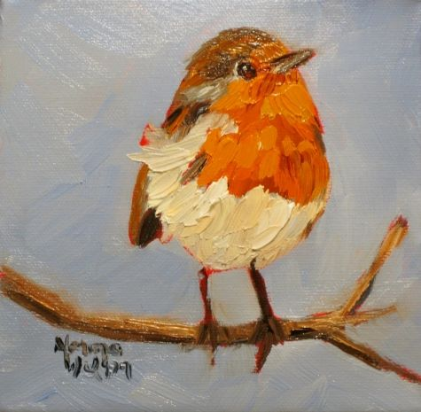 Google Image Result for http://cdn.dailypainters.com/paintings/norma_wilson_original_oil_english_robin_bird_art_6_0f20c58c0e85f0e732cbb79dd337ca58.jpg