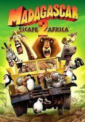 Madagascar 2(Madagascar: Escape 2 Africa)