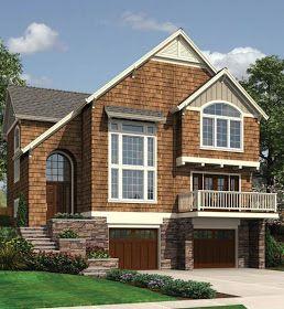 Vista principal        Plano Primer Nivel       Plano Segundo Nivel     Planos de casas tipo  pertenece a las casas que cuentan con lo...