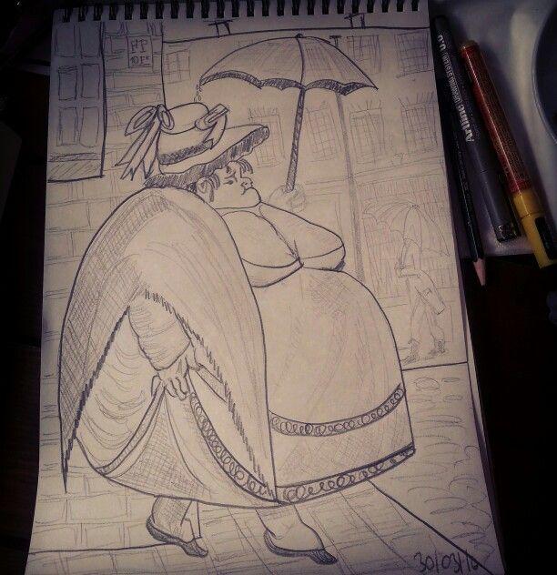 #pencil #blackpencil #sketch #blackwhite #fabercastel #2bpencil