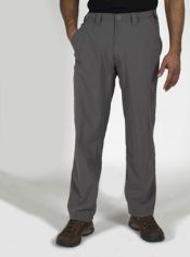 If you need a performance pant in a shorter length, look no farther than the ...